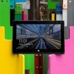 Планшет Mini Xbox Surface от Microsoft