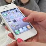 100% прибыли от рынка смартфонов – на долю Samsung и Apple