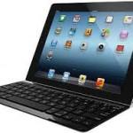Новые чехлы для iPad Air от Logitech