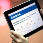 Число установок программы Facebook Home растет