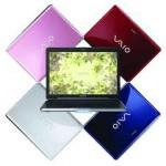 Планшеты от Samsung и ноутбуки от Sony превзошли по популярности продукты Apple