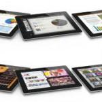 Новые iPad – удар по дорогим планшетам
