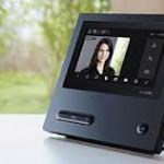 Видеокамеры для безопасности домочадцев