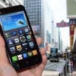 Xiaomi готовится к запуску «умного» телевизора в Китае