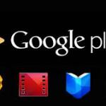 О новых возможностях Google Play