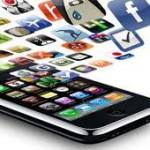 Прибыль от iOS-приложений в 5 раз превышает доход от ПО для Андроид