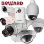 Линейка купольных IP-камер расширяется