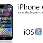 iPhone 6. Каким он будет?
