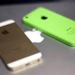 Около 5 миллиардов долларов обошелся американцам обмен старых айфонов на новые