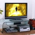 Просмотр HD-фильмов на достаточно старом компьютере