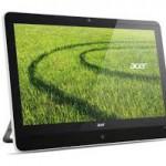 Windows-планшет Acer Aspire Z3-600