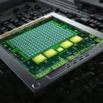 Высокотехнологичный процессор от Nvidia