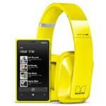 В планах компании Nokia представление смартфона, функционирующего на операционной системе Андроид