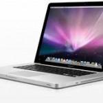 Новый компьютер от корпорации Apple