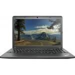 Компанией Lenovo выпущен ноутбук Yoga с Chrome OS