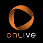 В планах создателя On Live кардинальное улучшение мобильной связи
