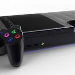 Компания Sony проинформировала об успешном внедрении PS4 и пообещала в текущем году выпустить для консоли не менее 100 новых игр