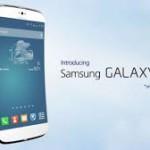 Samsung Galaxy S5 пройдет официальное представление 24 февраля