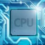 Компанией Imagination было представлено семейство GPU Power VR Wizard с поддержкой трассировки лучей