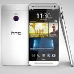 HTC One (M8) — новый смартфон тайского производителя