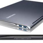 Samsung 900X3C  — тоньше только планшет