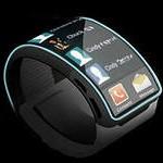 Прошел релиз «умных» часов Samsung Gear второго поколения