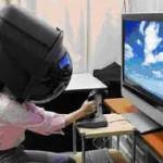 Основатель Oculus утверждает, что уже наступило идеально подходящее время для виртуальной реальности