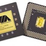 У Китая может появиться собственная компания-разработчик процессоров x86