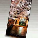 Компанией Sony представлен новый флагманский смартфон Xperia Z2