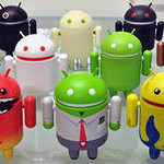 Компанией Samsung опубликованы письма, где Джобс откровенно призывал к войне против Google