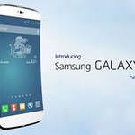 На сегодняшнем рынке Андроид-смартфонов доля Galaxy S5 составляет 0,7%