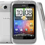 НТС наняла на работу маркетолога, которому компания Samsung обязана лидерскими позициями на рынке смартфонов