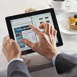Office для iPad скачали 12 000 000 за одну неделю