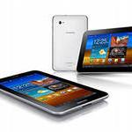 Компанией Samsung представлены три планшета из серии Galaxy Tab 4