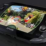 Компанией Sony подведены итоги финансового года