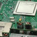 К широкомасштабному выпуску готов российский процессор Эльбрус-4С
