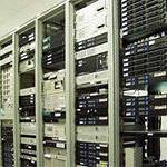 Меняются концепции системы хранения данных