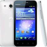 Информация о новом топовом смартфоне Huawei