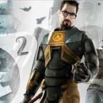 Знакомство с Android-версиями Half-Life 2 и Portal на NVIDIA Shield