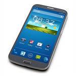 ZTE готовится к выпуску бюджетного Android-смартфона модели Concord II