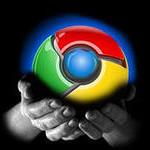 О последней версии популярного браузера Интернета Google Chrome 34