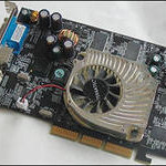 Gigabyte начала выполнять продажи графической карты Ge Force GTX 750 Ti — GTX 750 Ti Black Edition