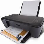 Hewlett-Packard рассчитывает завоевать нишу 3D-принтеров