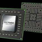 Компанией AMD представлены APU семейств Beema и Mullins