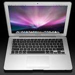 Компания Apple несколько обновила линейку Mac Book Air, уменьшив цену на 100 долларов