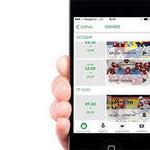 Прямые видеотрансляции для всех обеспечит приложение «СМОТРИ+» МегаФон