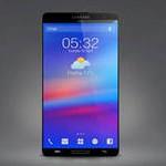 Серийный убийца Samsung Galaxy S5