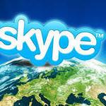 Групповые видеозвонки в Skype компания Microsoft решила сделать бесплатными