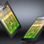 Еще до конца нынешнего года появится первый смартфон Lenovo на базе Windows Phone 8.1