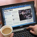 Идея о создании в России собственного Интернета приветствуется Советом Федераций